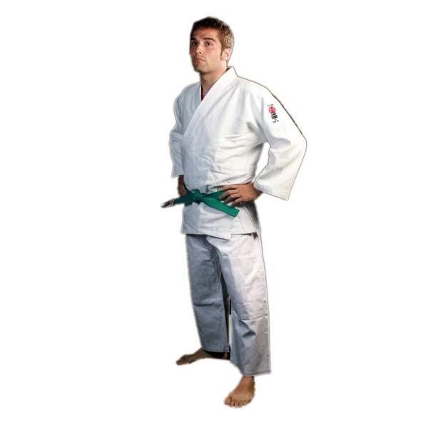 Judogui Gold