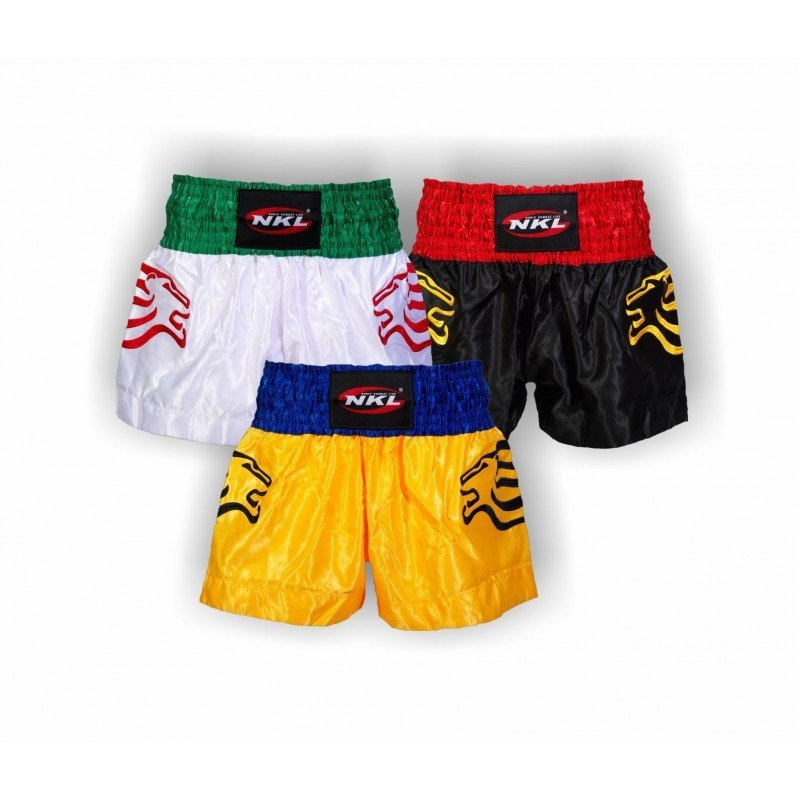 Short de NKL Lion