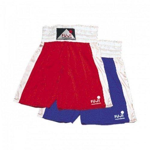 Pantalón Boxeo