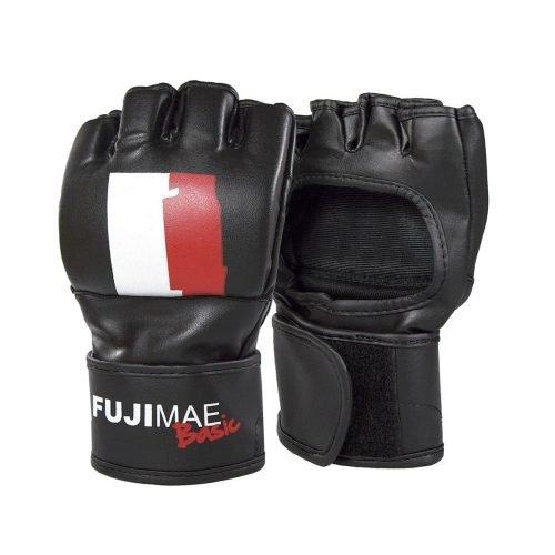 Guantilla MMA Basic