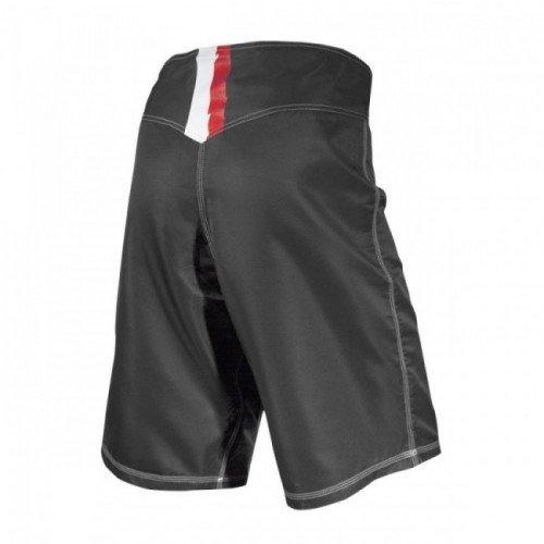 """Pantalón MMA """"Basic"""""""
