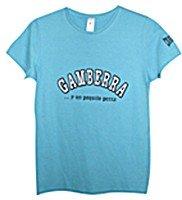 Camiseta Gamberra