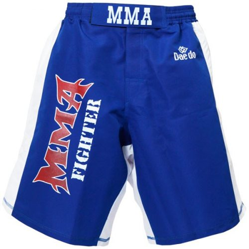"Pantalón MMA ""Fighter"""