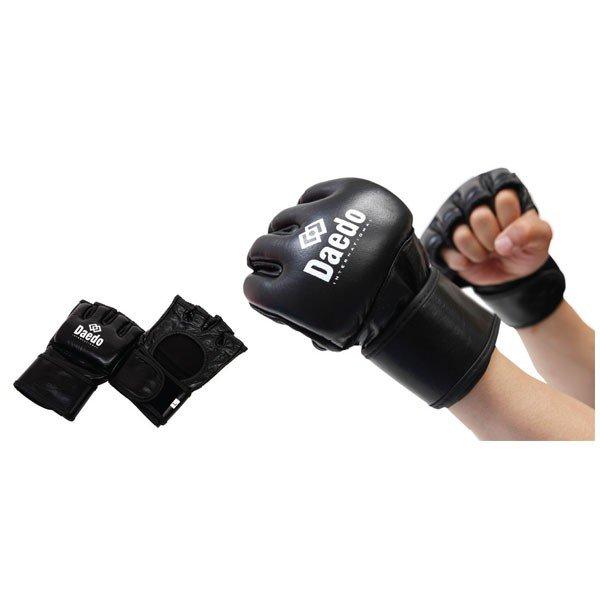 """Guantilla MMA """"Fighter"""""""