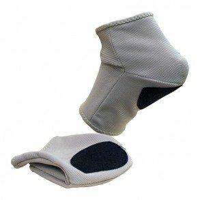 Talonera para Protector de pie