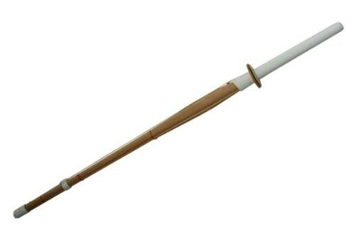 Shinai Adulto Bambú