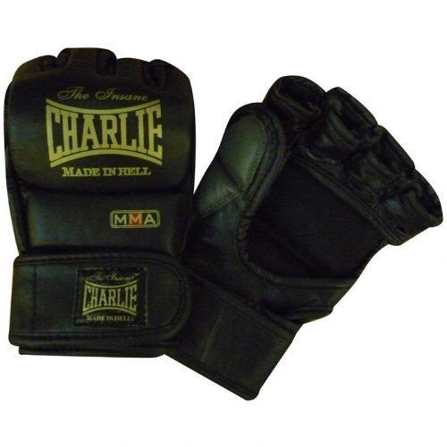 Guantilla MMA Comp.GL