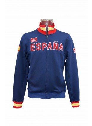 Slim Jacket España