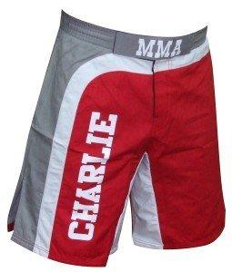 """Pantalón MMA """"Tiger"""""""