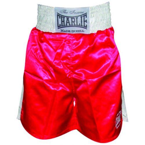 Pantalón Boxeo X