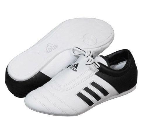 Zapatilla TKD Adidas Adi-Kick