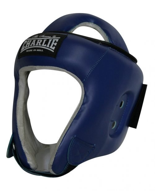 Casco Sniper Amateur