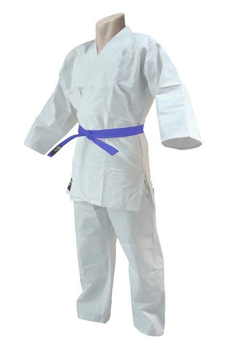 Karategui Entrenamien