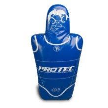 Escudo Cabezudo Protec