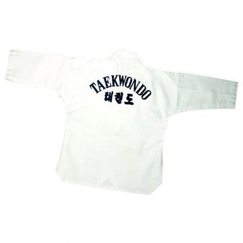 Kimono Baby Taekwondo