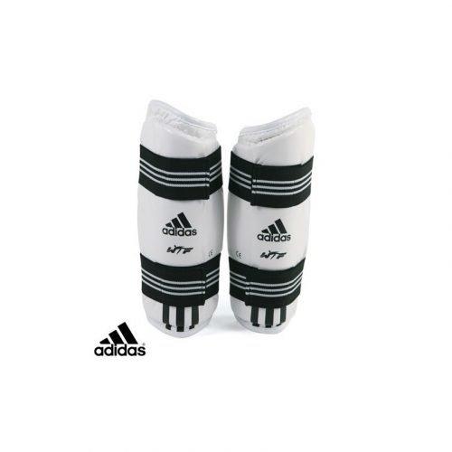 Antebrazo Adidas Hom. W.T.F.