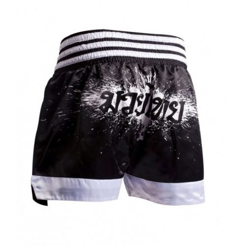 Short Thai Adidas Cobra