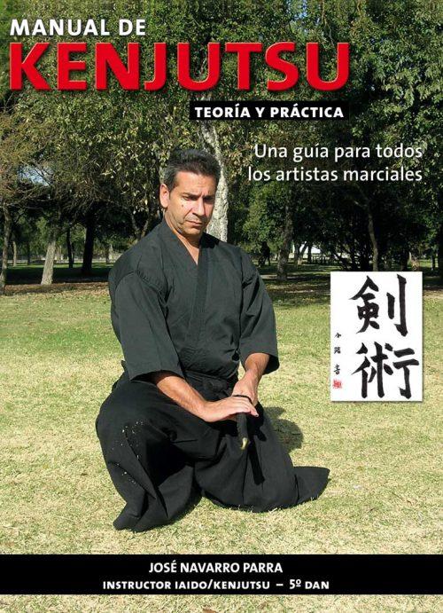 Manual de Kenjutsu