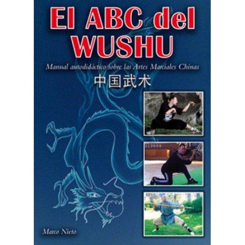 El ABC del Wushu
