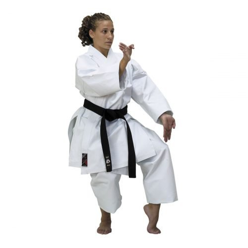 Karategui Kata 16oz