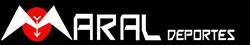 Deportes Maral Logo