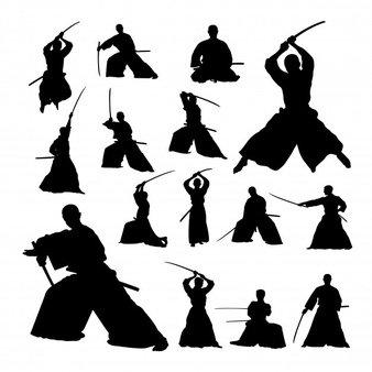 Kendo/Kenjutsu